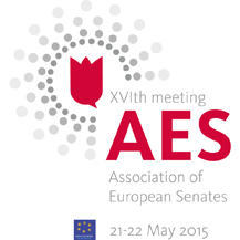 Association of European Senates 2015