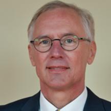 Beek, M.J. van