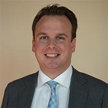 A. Kops (PVV)