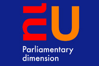 EU parliamentary dimension